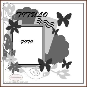 """Concurso """"Welcome Spring"""""""