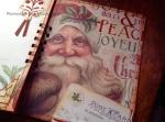 Album de Navidad 4