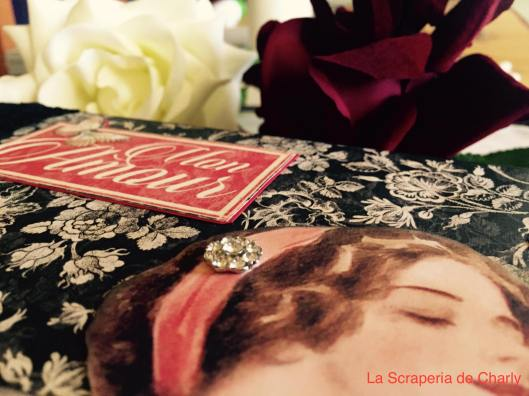 portada-album-mon-amour_o