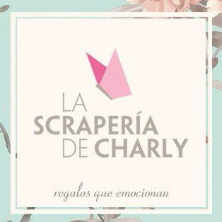 La Scrapería de Charly